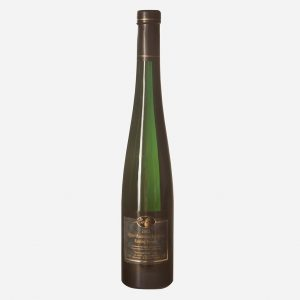 2002 Riesling Eiswein Feller Maximiner Burgberg